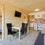 32-wo-kowyja-domek-malinowy-i-apartament