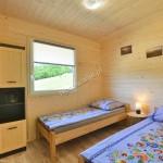 34-wo-kowyja-domek-malinowy-i-apartament