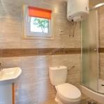 35-wo-kowyja-domek-malinowy-i-apartament