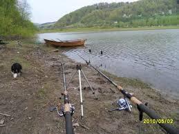 jezior